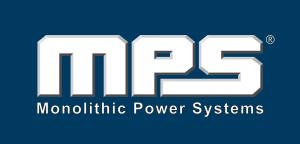 MPSNEWS