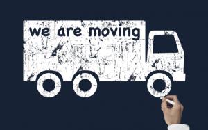 movenews