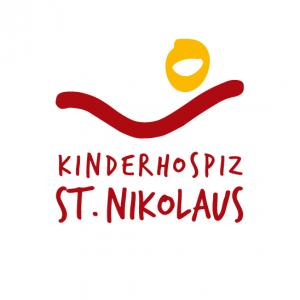 kinderhospiz
